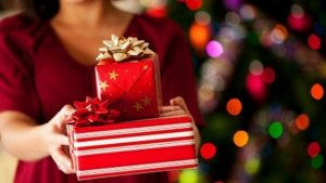 Amazing gifts to try out for better business