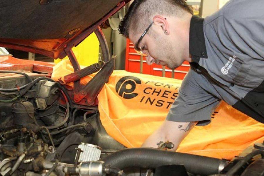 Qualities of a good car mechanic