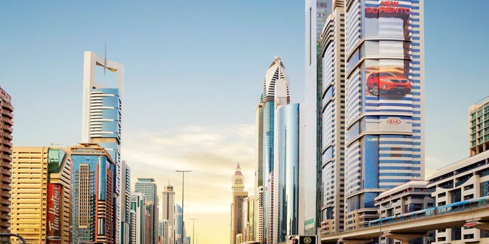 Benefits of Outsourcing Your PRO Services in Dubai