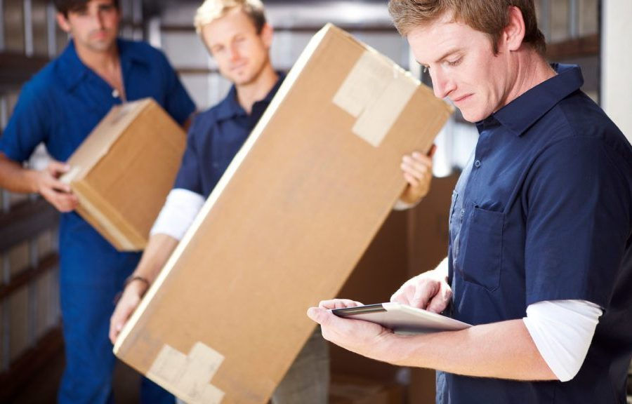 Important questions to ask the international moving company