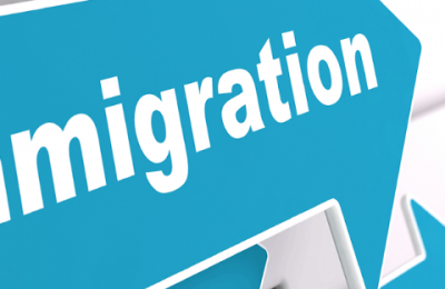 Tips to choose the best immigration consultant