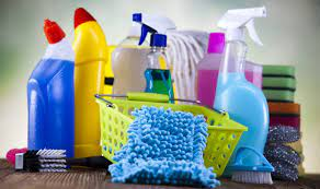 Key elements to consider when buying cleaning equipment