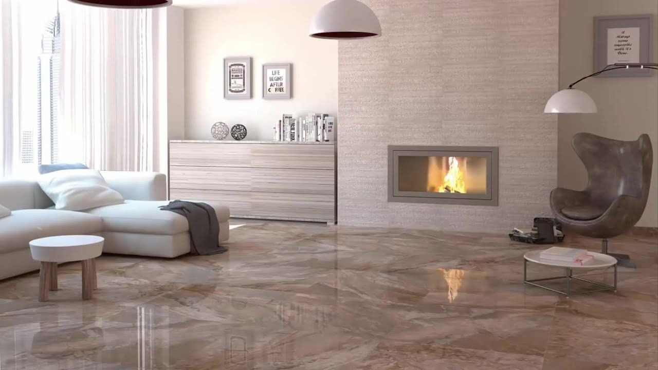 What Kind of Tiles are Best for Home?